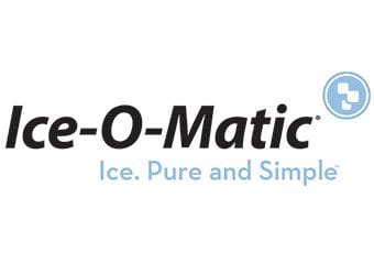 SIMS - Ice-o-matic